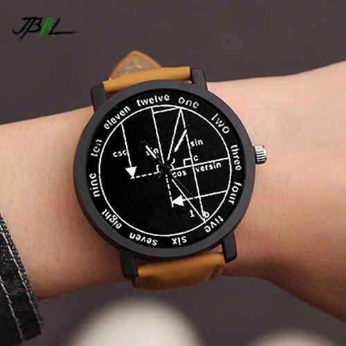 Mannen horloges aanbiedingen