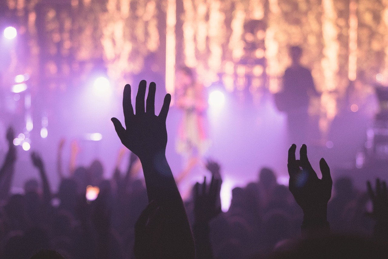 Flitz events bedrijfsuitje: een onvergetelijke dag voor iedereen